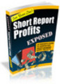 Thumbnail Short Report Profits Exposed