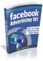 Facebook Advertising 101 - Creating Facebook Ads That Work!