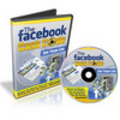 Thumbnail The Facebook Cash Code