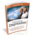 Thumbnail Overcoming Depression