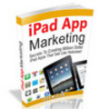 Thumbnail iPad App Marketing