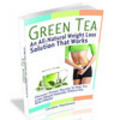 Thumbnail Green Tea: An All-Natural Weight Loss Solution That Works