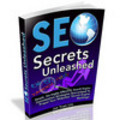 Thumbnail SEO Secrets Unleashed
