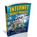 Thumbnail Internet Money Makers