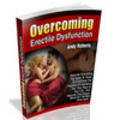 Thumbnail Overcoming Erectile Dysfunction