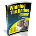 Winning The Dating Game