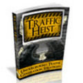 Thumbnail Traffic Heist (With Master Resell Rights)
